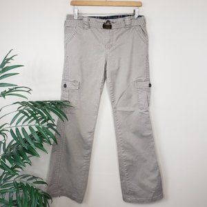 Sanctuary | Y2K Cargo Utility Pants
